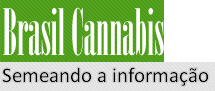 Logo of Faculdade Brasil Cannabis