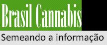 Faculdade Brasil Cannabis